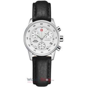 Ceas SwissMilitary by Chrono SM34013.04 Cronograf