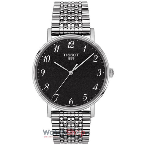 Ceas Tissot EVERYTIME T109.410.11.072.00 T-Classic