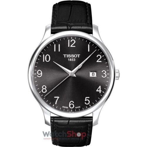 Ceas Tissot TRADITION T063.610.16.052.00 T-Classic