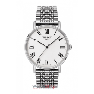 Ceas Tissot EVERYTIME T109.410.11.033.00 T-Classic