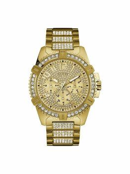 Ceas Guess Frontier W0799G2