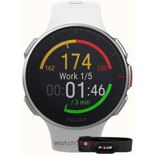 SmartWatch Polar Vantage V Premium H10 90069636 GPS Multi - Sport