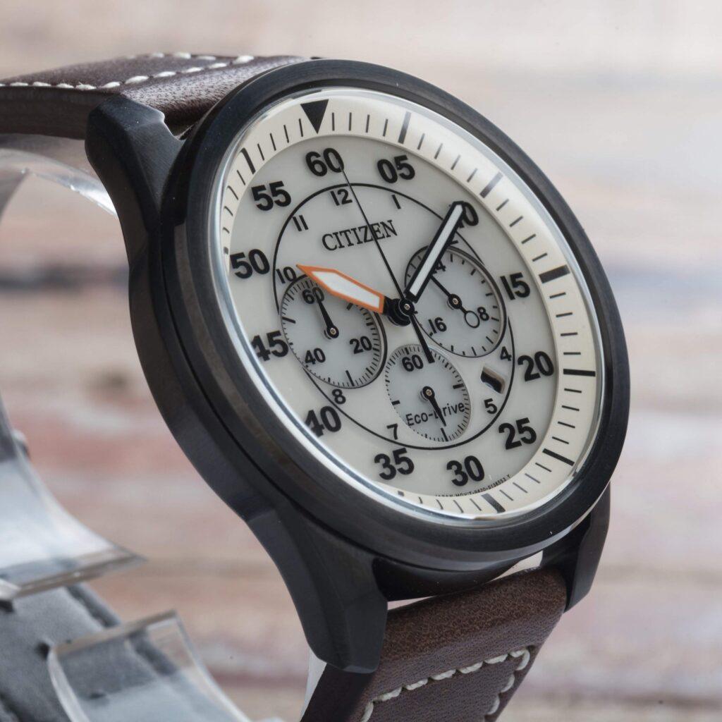 Cele mai bune 10 de ceasuri pentru piloti - un ghid complet 2021