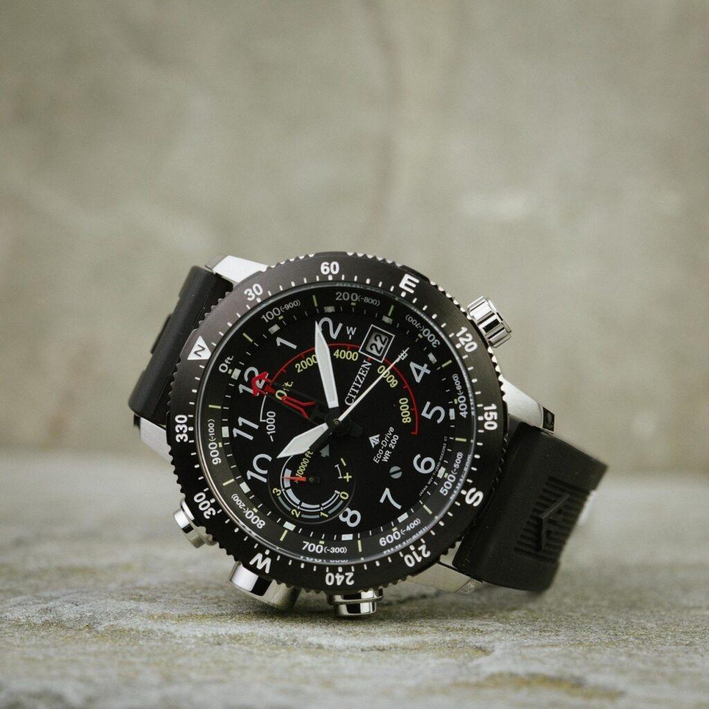 Cele mai bune 15 ceasuri pentru piloti - ghid complet 2021