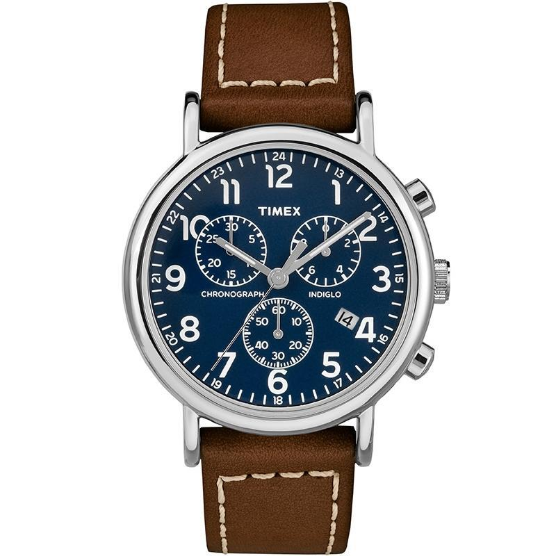 cele mai bune ceasuri Timex