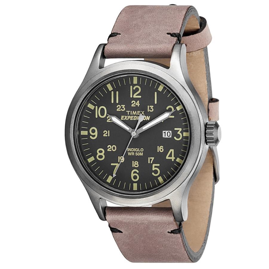 6 dintre cele mai bune ceasuri Timex